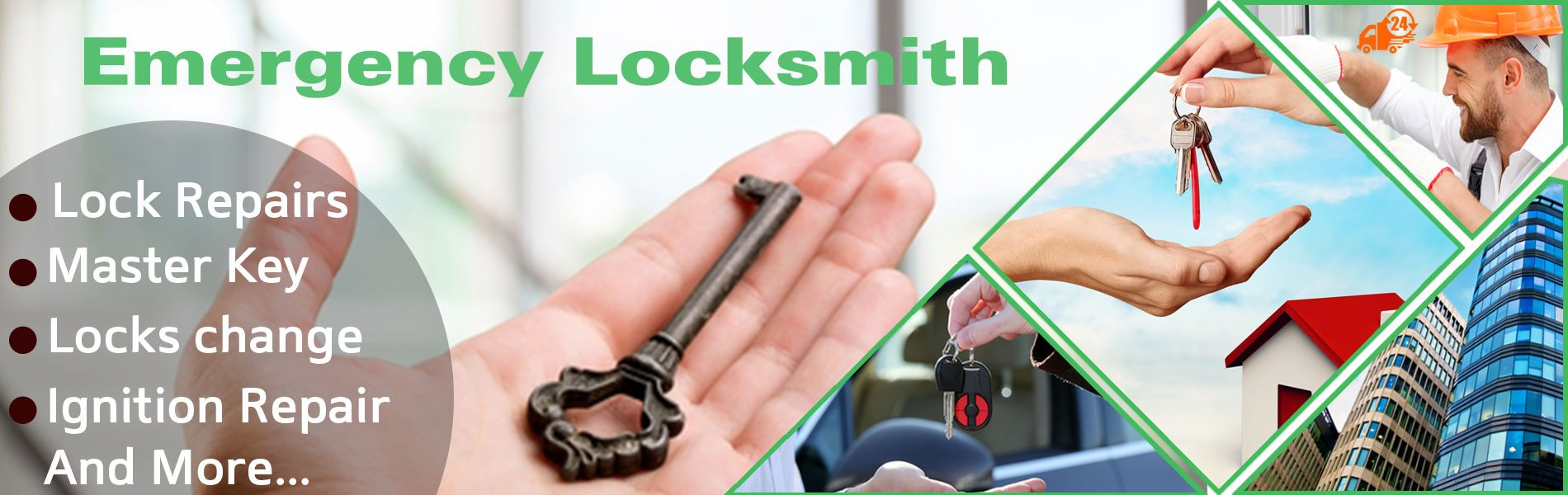 Lock Safe Services Pittsburgh, PA 412-387-9467